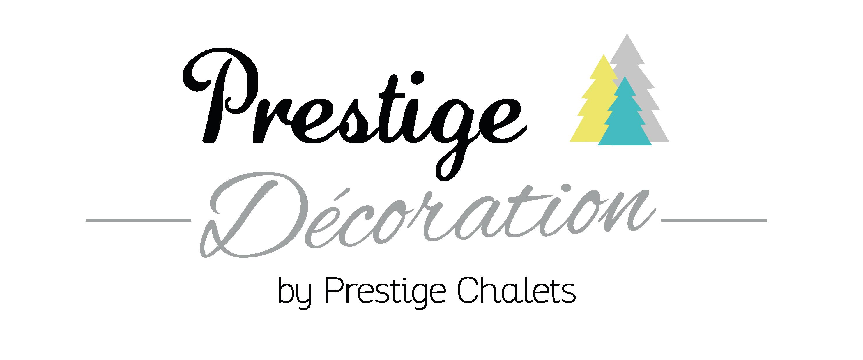 Boutique Prestige Chalets