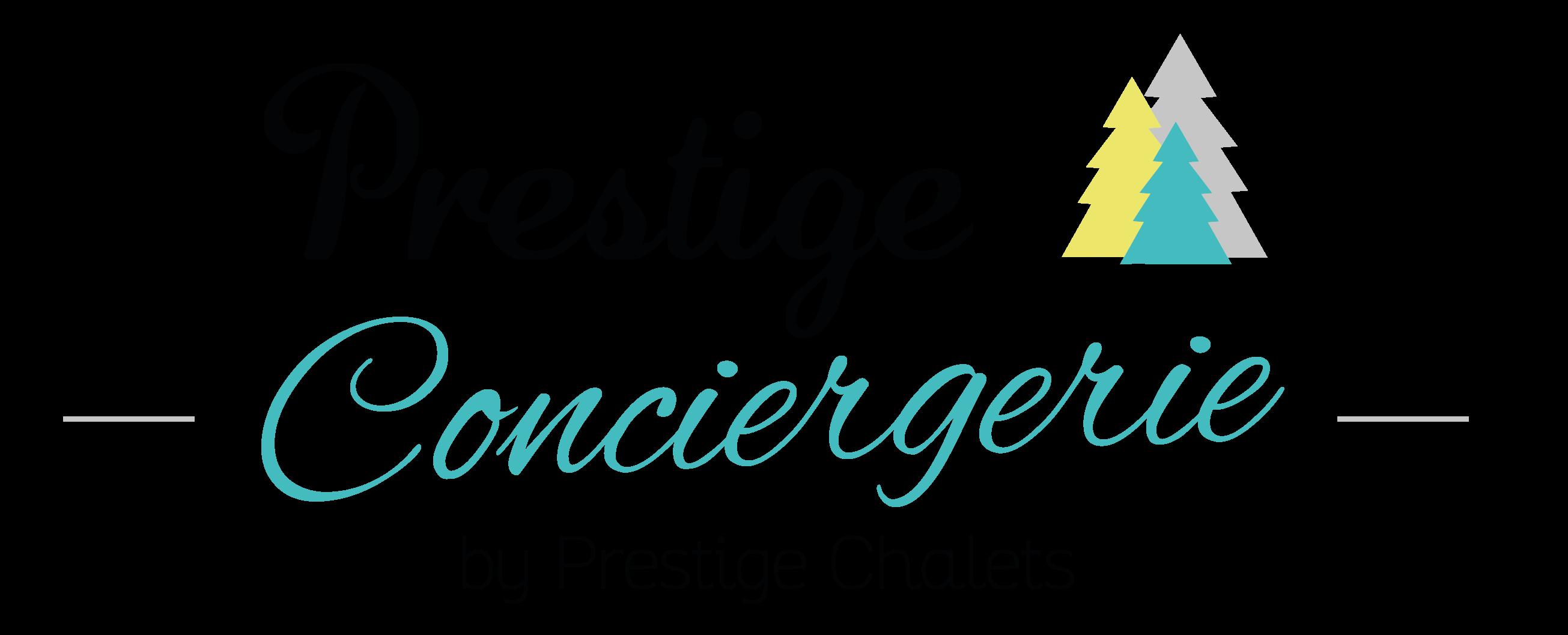 Prestige Conciergerie