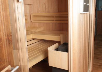 Chalet-Les-Lucioles-Sauna-Prestige-Chalets