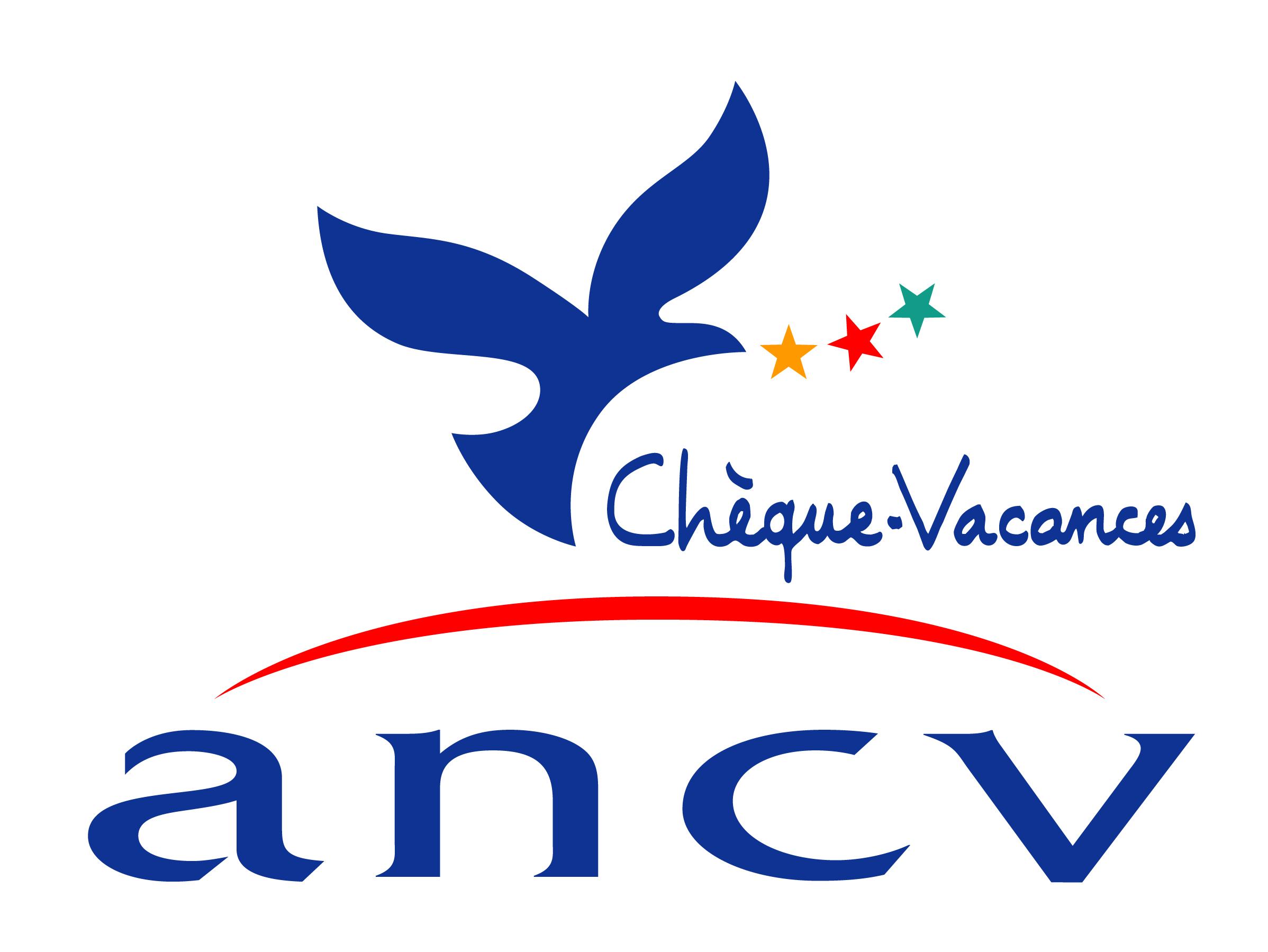 Chèques vacances ANCV