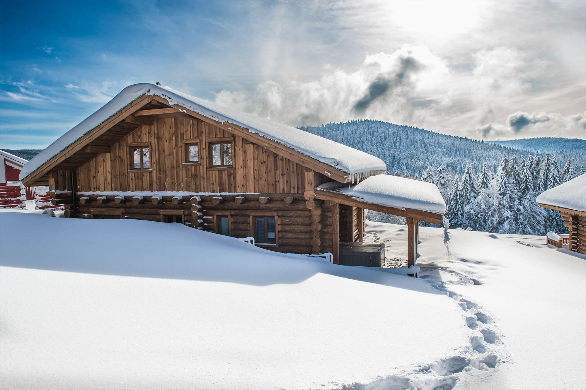 Chalet-Harmony-hiver-2015