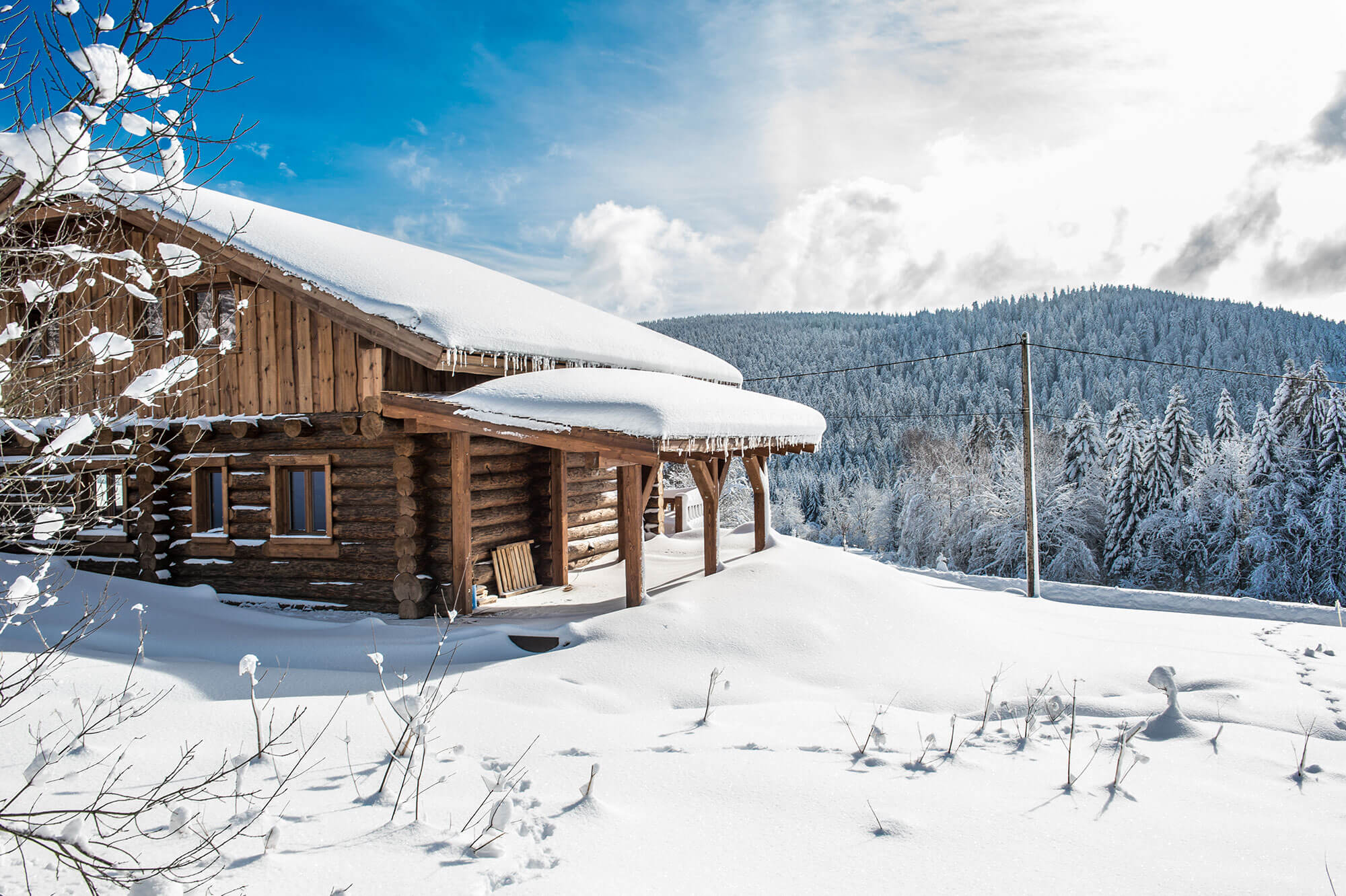 Chalet-Serenity-hiver-2015